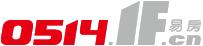 扬州房产资讯_扬州房产信息_扬州房产网-易房网